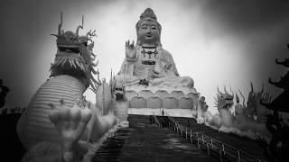 Día 6: Chiang Rai
