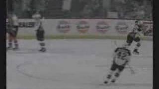 NHL 99 PC - Intro movie