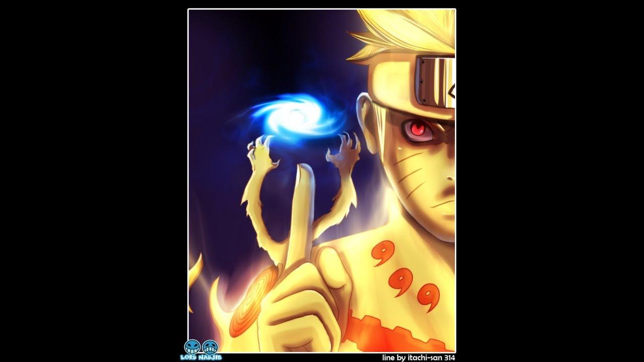 naruto path of the ninja 2 how to get rasengan