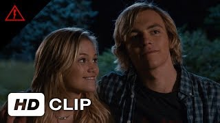 Status Update - 'One Night Only' (Official Clip) - Ross Lynch Comedy Movie HD