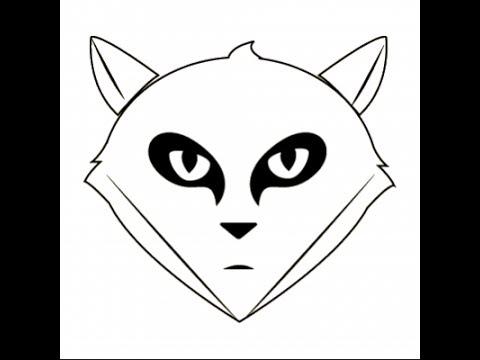 Installing Gitlab Open Source Git Repository Server
