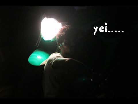 Vada Chennai song lyrics ennadi Mayavi