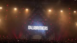 Dreamhack Winter 2017 Italobrothers.mp3
