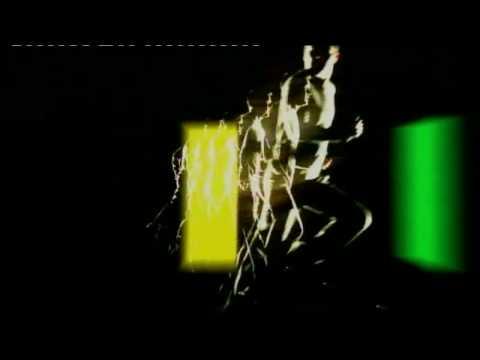 TV4 Film ident 2008