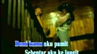 Cover images Pop Sunda **** Kalo Bulan Bisa Ngomong -Doel Sumbang & Nini Carlina