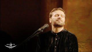 Sami Yusuf - Hamziyya (Live at the Fes Festival of World Sacred Music)