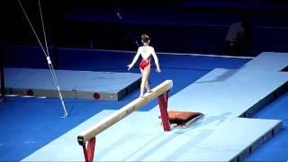 Спортивная гимнастика Часть 2.mp4