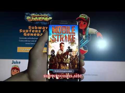 subway surfers hack - subway surfers unlimited keys and coins