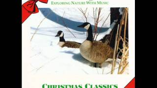 Christmas Classics - Dan Gibson