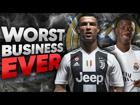 10 Teams Who Had The WORST Transfer Window!