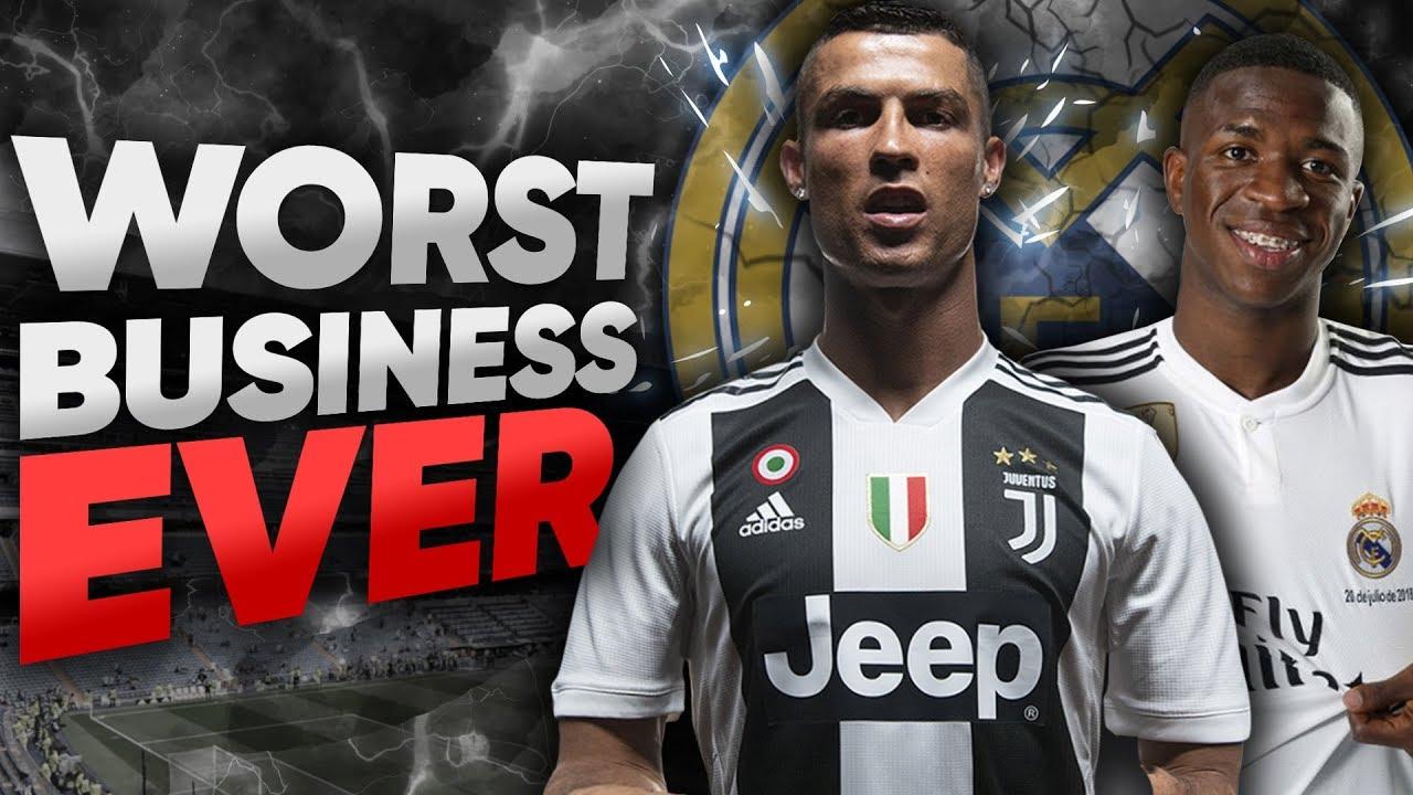 10-teams-who-had-the-worst-transfer-window