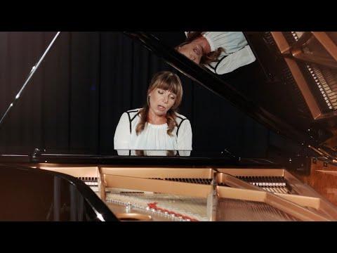 Claire Booth: Reynaldo Hahn - A Chloris