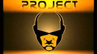 Bassdrum project - Destination