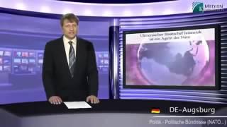 БЕРЛИН ЯЦЕНЮК агент США! ОФИЦИАЛЬНО!!! Новости Украины Ukraine ОнЛайн(, 2014-05-10T16:33:40.000Z)