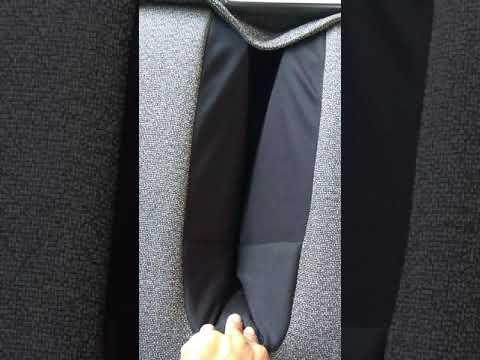 FUJIIRYOKI SKS50 เก้าอี้นวดไฟฟ้าแบรนด์ดังจากญี่ปุ่น