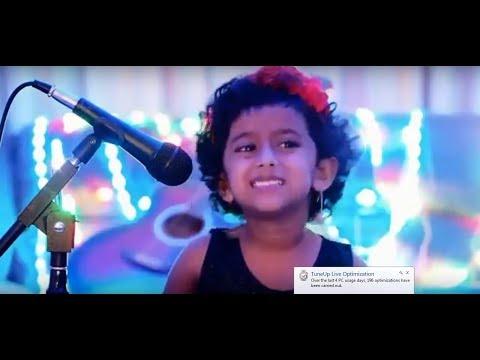 GULEBA - BLOCKBUSTER SONG | SUN SINGER ANANYA