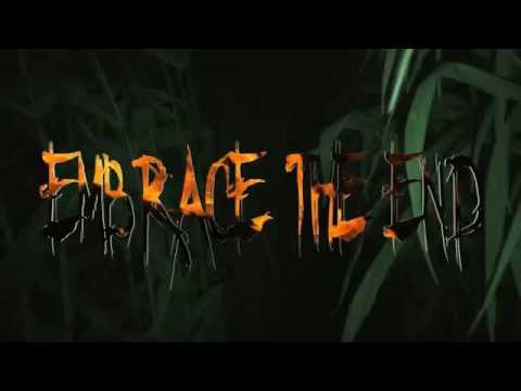 [EVERTRAPPED] - Embrace The End