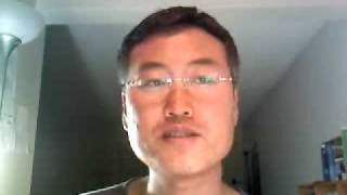 FB to Pro-economic globalization Group.wmv