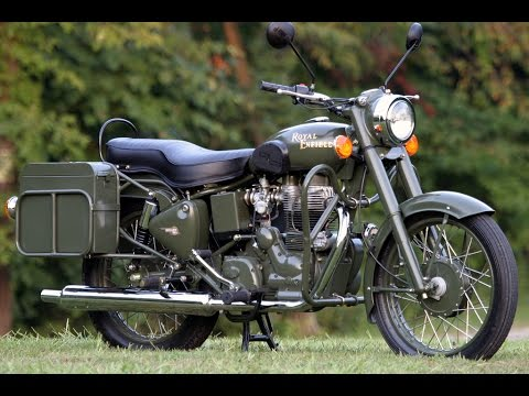 Royal Enfield Bullet 500 Exhaust Sound Compilation Youtube