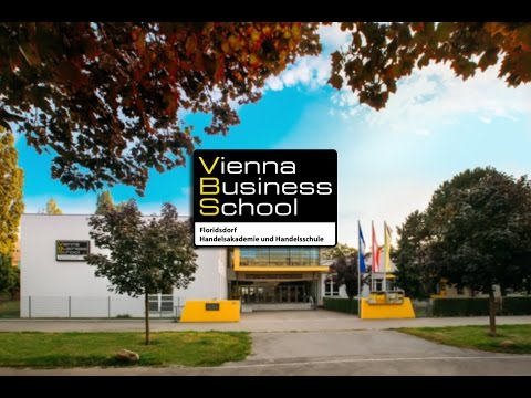 Vienna Business School Floridsdorf