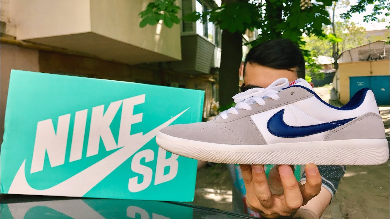 107c90bfede0 NIKE SB TEAM CLASSIC REVIEW AFTER SKATING!DOES GRIPTAPE CLEANER WORK ...