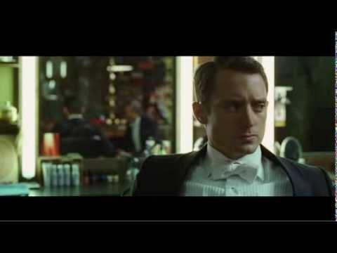 GRAND PIANO - Trailer