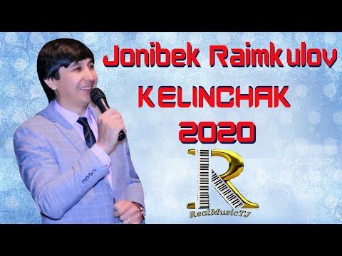 Jonibek Raimkulov, Kelinchak /Жонибек    Раимкулов, Келинчак/ (Tuy version)