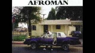 Afroman - Crazy Rap (Original Frolosophy Version)