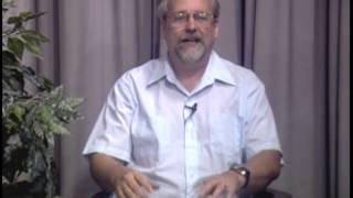 Astronomy For Everyone - Episode 64 - CloudyNights.com September 2014