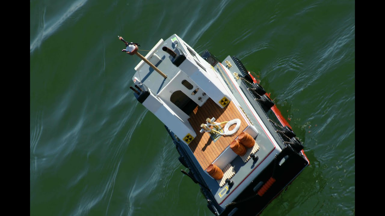 make rc boat from car with Watch on Watch likewise Watch in addition 1233410321 further Polypipelandyacht in addition So Secret Existence Not Acknowledged Futuristic Aurora Spy Plane Travels SIX TIMES Speed Sound Blamed Mysterious Booms Heard Weekend.