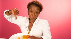 Black Grandmas Try Other Black Grandmas' Sweet Potato Pie