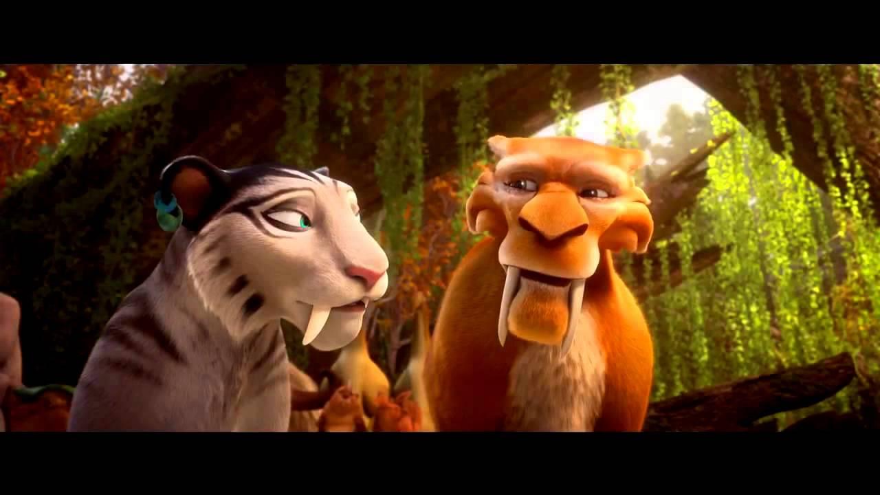 ice age 5 hindi dubbed movie