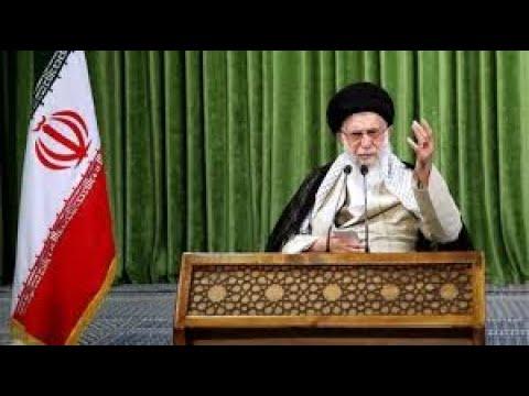 AMIA, la embajada... ¿Por qué sí se puede juzgar a Irán?  Con el juez Franco Fiumara (Argentina)