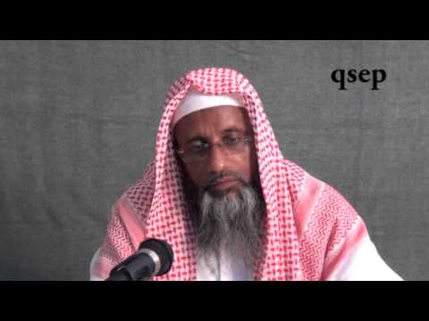 Tarbiyati Nisaab barae Umara, Nuzama aur Arakeen Jamiyat (A Training Program for the Jamiyat)