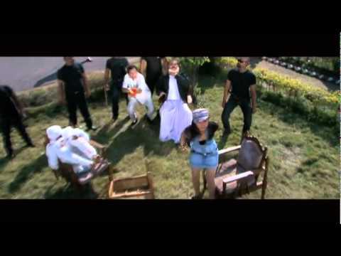Main Tura Anari Tabho Khiladi - Chhattisgarhi Film (YASH 999 MOVIES)