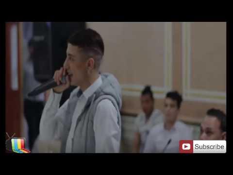 cheb faycal sghir kraht ga3 nsa live 2017 فيصل صغير كرهت قاع نسا