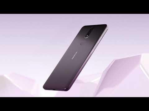 Nokia 2.4 - Bigger, smarter, yours