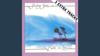 Provided to YouTube by The Orchard Enterprises Blackleg Miner · Steeleye Span Back in Line ℗ 2009 Park Records Released on: 2009-05-04 Auto-generated ...