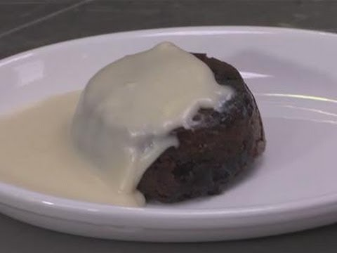 How To Make A Delicious Brandy Sauce