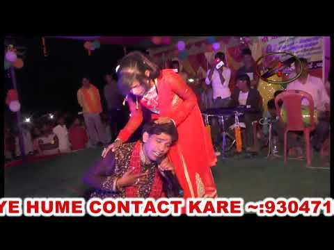 HD Mithlesh Chauahn दहेज़ का गाना गाते गाते स्टेज पे रो पड़े || Dahej Ke Naam Suni Phate Karejwa