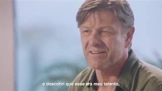 Stellar Friends | Ep 1 - Game of Thrones ft. Sean Bean, Giovanna Ewbank, Omelete e Carol Moreira