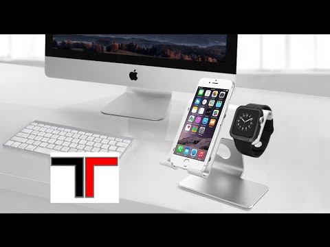 zve-2-in-1-iphone/apple-watch-stand