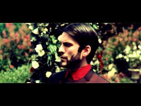 AU | Seneca + Katniss en streaming