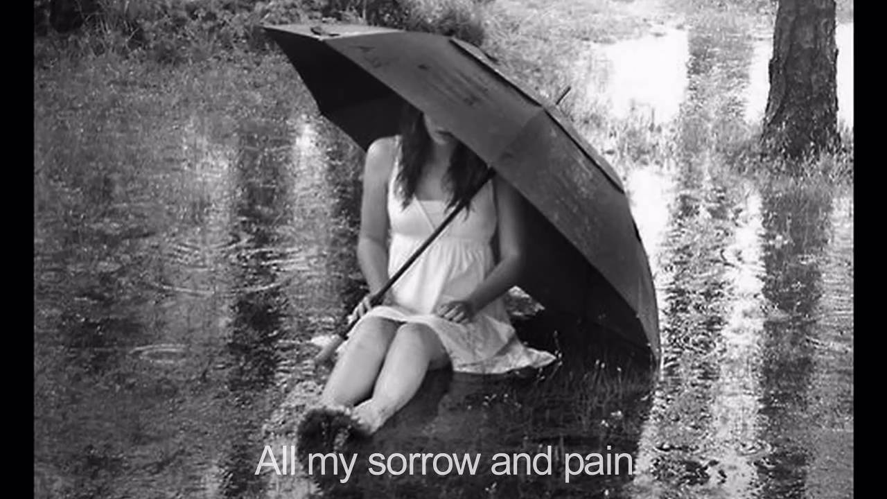 Crying in the rain (with lyrics) - The everly brothers ...