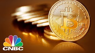 Cryptocurrency Price Manipulation Is 'Unavoidable' | CNBC