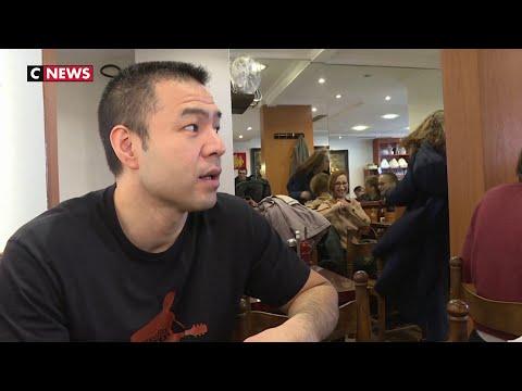 Coronavirus: la communauté chinoise face aux discriminations