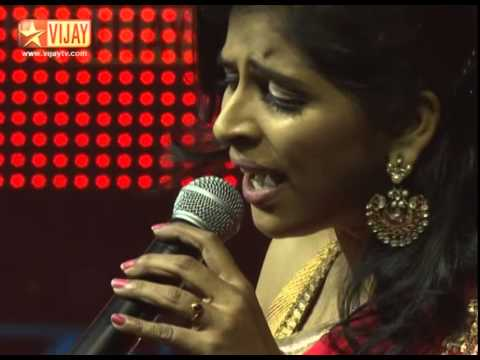 Vijay Awards | Oru Munnottam Episode 2