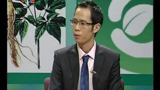 Phương pháp điều trị tiểu đường với BoniDiabet của PGS TS Nguyễn Nhược Kim