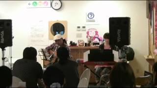 06 もかしゅ〜くりぃむ 『誓い』(Begin cover)
