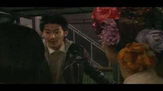 映画『カケラ』予告編 2010年4月3日(土)より渋谷ユーロスペースほか全...